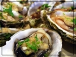 oysters-herbs