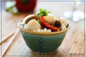 scallop-stirfry-L