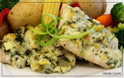 ... grouper parmesan recipes broiled grouper parmesan broiled grouper