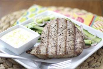 grilled_tuna_lemon_mayo