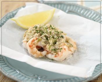 shrimp_parch_187
