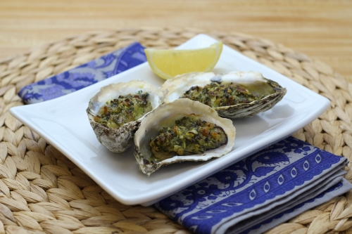 Broiled_Oysters_Fine_Herbs_216